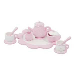 hout thee servies roze2